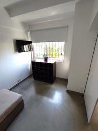 Foto Departamento en Venta en  Almagro ,  Capital Federal  Quintino Bocayuva al 700
