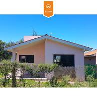 Foto Casa en Venta en  Merlo,  Junin  El Piquillin al 600