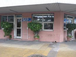 Foto Local en Venta en  Villa Lugano ,  Capital Federal  Av. Peron al 5900