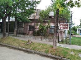 Foto Terreno en Venta en  Boulogne,  San Isidro  ANCHORENA al 2800