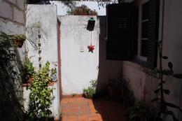 Foto PH en Venta en  Colegiales ,  Capital Federal  CIUDAD DE LA PAZ  al 500