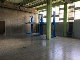Foto Departamento en Venta en  Guadalupe Victoria,  Tijuana   VENDEMOS PRECIOSOS DEPARTAMENTOS 111 MTS², NUEVOS, 2 RECÁMARAS, 1ER Y 4TO NIVEL