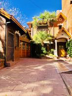 Foto Casa en Venta | Alquiler en  Monte Grande,  Esteban Echeverria  Independencia al 200