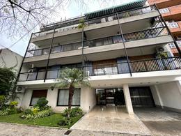 Foto Departamento en Alquiler en  Villa Devoto ,  Capital Federal  Mercedes al 4300