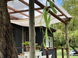Foto Casa en Venta en  Tafi Del Valle ,  Tucumán  La Sulka