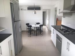 Foto Casa en Venta en  Los Castores,  Nordelta  LOS CASTORES - NORDELTA