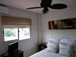 Foto Departamento en Venta en  Lomas De Zamora ,  G.B.A. Zona Sur  Pueyrredon al 700
