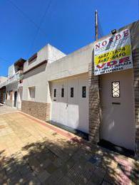 Foto PH en Venta en  Liniers ,  Capital Federal  Garcia de cossio al 7000