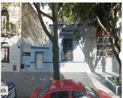 Foto Terreno en Venta en  Villa Ortuzar ,  Capital Federal  Alvarez Thomas al 1500