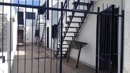 Foto Departamento en Venta en  San Fernando,  Cordoba  Saravia Novillo al 500