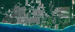 Foto Terreno en Venta en  Jardines de Ciudad Mayakoba,  Solidaridad  EN VENTA TERRENO ESCRITURADO en Senderos de MAYAKOBA, Playa del Carmen C2807