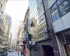 Foto Oficina en Venta en  Centro (Capital Federal) ,  Capital Federal  25 DE MAYO 500 - 9º PISO