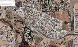 Foto Terreno en Venta en  Condominio Villas de Bonaterra,  Aguascalientes  Terreno uso mixto en Venta en Villas Bonaterra