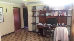Foto Casa en Venta en  Floresta,  San Miguel De Tucumán  Crisostomo esquina Ernesto Padilla