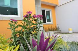 Foto Casa en Venta en  Coatepec Centro,  Coatepec  Coatepec Centro