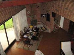 Foto Casa en Venta en  Tortuguitas,  Pilar  CONFIDENCIAL