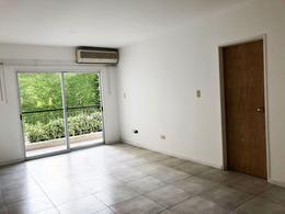 Foto Departamento en Venta en  Recoleta ,  Capital Federal  LARREA 1300
