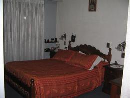 Foto Casa en Venta en  Merlo Norte,  Merlo  Campora al 1900