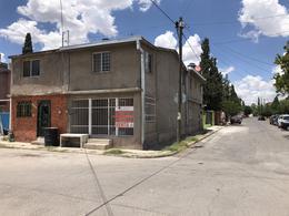 Foto Casa en Venta en  Chihuahua ,  Chihuahua  VENTA DE CASA EN INFONAVIT VALLARTA