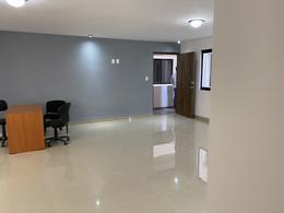 Foto Departamento en Venta en  Los Filtros,  San Luis Potosí  Los Filtros Lomas 3a secc.