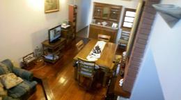 Foto thumbnail Casa en Venta en  Lanús Este,  Lanús  Gral. Guido 980