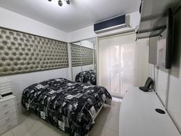 Foto Departamento en Venta | Alquiler en  Palermo ,  Capital Federal  Avenida del Libertador al 2200