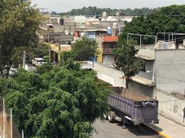Foto Bodega Industrial en Venta en  Gustavo A. Madero ,  Ciudad de Mexico  COL. PROGRESO NACIONAL, VALLEJO