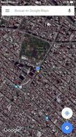 Foto Departamento en Alquiler temporario en  Barrio Norte ,  Capital Federal  Juncal 3000, C1425 CABA, Argentina