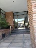 Foto Departamento en Venta en  Belgrano ,  Capital Federal  av. Libertador al 5800 piso 10