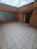 Foto Local en Renta en  Metepec ,  Edo. de México  RENTA DE LOCALES EN PLAZA LOS ALCATRACES