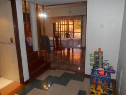Foto Casa en Venta en  Liniers ,  Capital Federal  POLONIA entre CARHUE y ANDALGALA