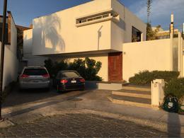 Foto Casa en Venta en  Claustros del Marques,  Querétaro  VENTA CASA  USADA   FRACC. CLAUSTROS DEL PARQUE  QRO. MEX.