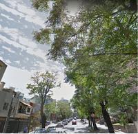 Foto Terreno en Venta en  Pocitos ,  Montevideo  TERRENO EN POCITOS !