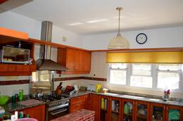 Foto Casa en Alquiler temporario en  Las Palmas,  Rincon de Milberg  Las Palmas  al 100
