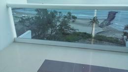 Foto Departamento en Renta en  Playa de Oro,  Boca del Río  Departamento Amueblado Frenta a Playas de Mocambo
