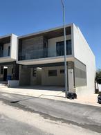 Foto Casa en Venta en  Cumbres del Sol,  Monterrey  CASA EN VENTA CUMBRES DEL SOL MONTERREY NUEVO LEON