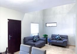 Foto Casa en Venta en  Hermosillo ,  Sonora  CASA EN VENTA EN RESIDENCIAL  ALTARIA AL NORTE  DE HERMOSILLO