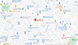 Foto Departamento en Alquiler en  Alto Alberdi,  Cordoba  9 de Julio al 2300