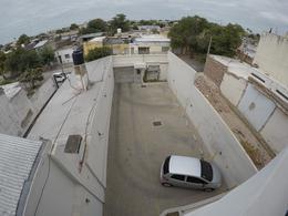 Foto Departamento en Venta en  San Vicente,  Cordoba  Copiapo al 1500