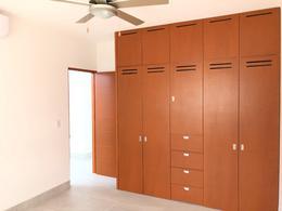 Foto Casa en Renta en  Residencial Palmaris,  Cancún  Residencial palmaris