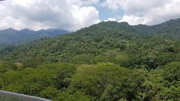 Foto Departamento en Venta en  Rancho El Coco,  San Pedro Sula  Apartamento en Venta en Panorama I