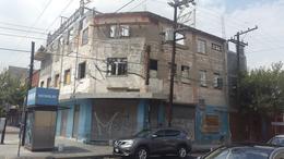 Foto Oficina en Renta en  Centro,  Monterrey  Oficinas  en Madero Equina