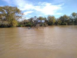 Foto Terreno en Venta en  Urion,  Zona Delta Tigre  Samek Propiedades: Urión P / 36 y 37