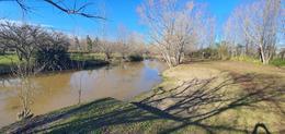 Foto Casa en Venta en  Zona Delta Tigre,  Tigre  Lote Palmares del Delta