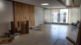 Foto Oficina en Alquiler en  Palermo ,  Capital Federal  Honduras al 5500