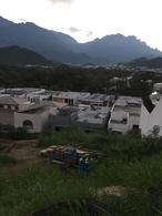 Foto Terreno en Venta en  Monterrey ,  Nuevo León  Terreno en Venta Col. Milagros de Valle Alto-Carretera Nacional (GGP)