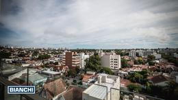 Foto Oficina en Venta en  Guemes ,  Mar Del Plata  OFICINA DE CATEGORÍA - Rawson 1457