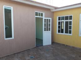 Foto Casa en Venta en  Zinacantepec ,  Edo. de México  5 DE MAYO