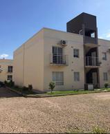 Foto Departamento en Venta en  San Miguel ,  G.B.A. Zona Norte  dorrego1353