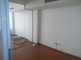 Foto Oficina en Alquiler en  San Nicolas,  Centro  Av Corrientes  al 1100